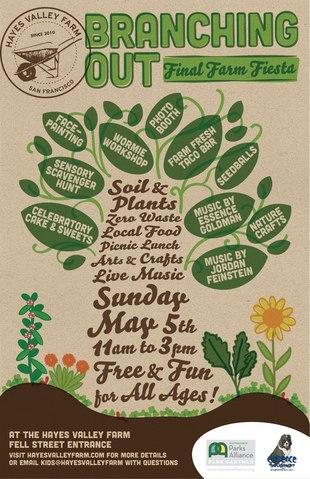 Branching+Out-+Final+Farm+Fiesta
