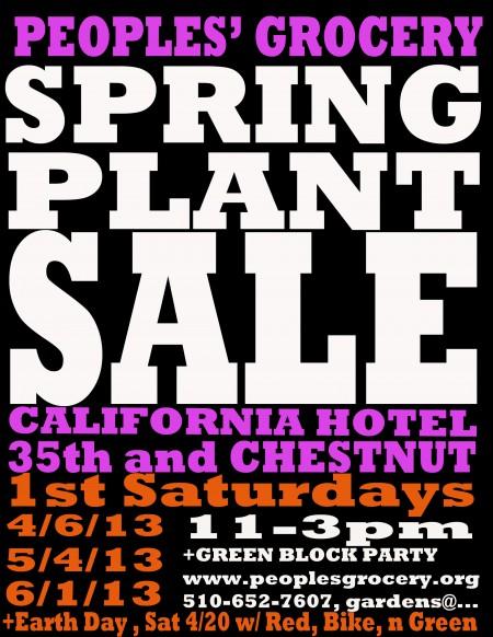 Spring-Plant-Sale-2013-e1364937155389