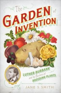 BurbankGardenInvention