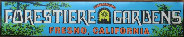 FUG bumpersticker